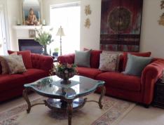 Livingroom BMT