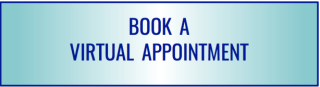 Virtual Appointment Button